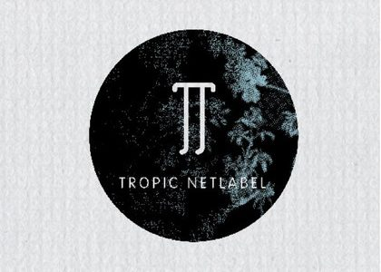 Tropic Extra02 | V.A. – 5 years Tropic Netlabel