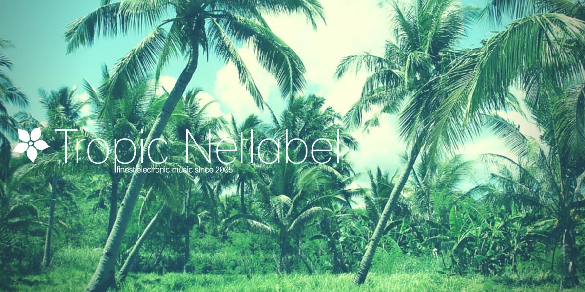 Tropic-Netlabel