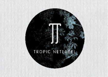 Tropic Extra02   V.A. – 5 years Tropic Netlabel